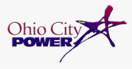 Ohio City Power